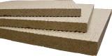 GRENAISOL 800x600mm stavebně-izolační deska