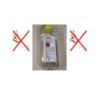 Biokrby 5.3 0101 Bioalkohol (S) Biokamin