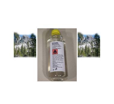 Biokrby 5.3 0106 Bioalkohol (S) Biokamin