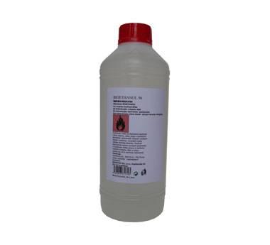 Biokrby 5.3 0110 Bioethanol 96 (S) Biokamin