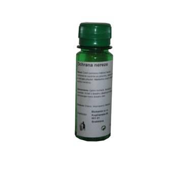 Biokrby 5.3 0402 Ochrana nerezu Biokamin