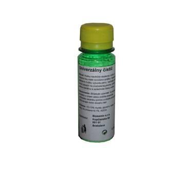 Biokrby 5.3 0403 Univerzální čistič Biokamin
