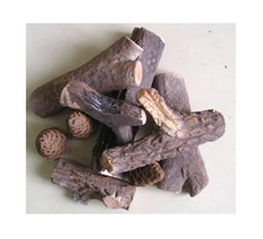 Biokrby 5.3 0500 Dekorační sada políne,k (S) Biokamin