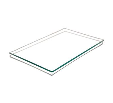 Biokrby 5.3 1102 Ochranné sklo TV (S) Biokamin