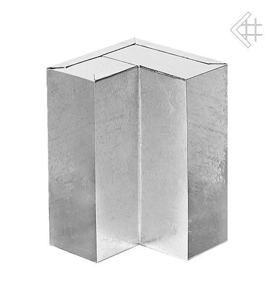 www.123krby.cz/koleno stěna-strop