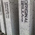 Brulapor 660x220x30mm