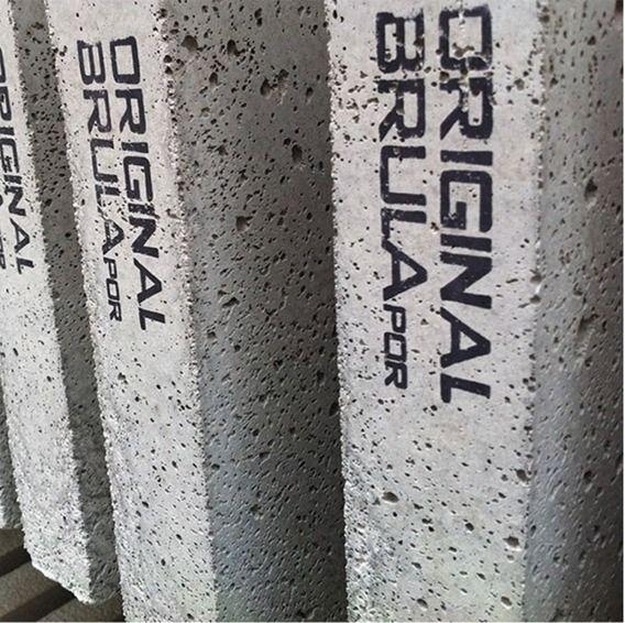 Brulapor 660x220x30mm SILATERM