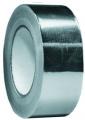 Hliníková lepící páska šíře 50mm ALU