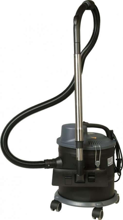 Lienbacher vysavač prachu a popela s motorem 21.06.016.0