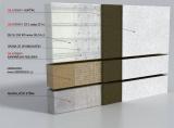 THERMAX ECO 800x600 mm stavebně-izolační deska Grenaisol