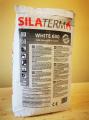 Kamnářské bílé lepidlo WHITE 600 (pytel 20 kg)
