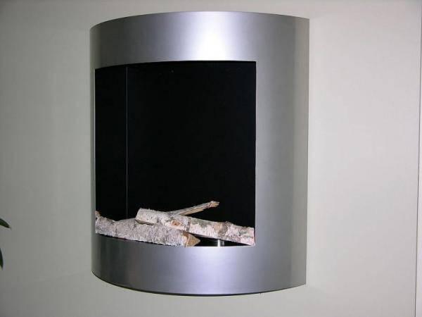 Kratki Biokrb AF - stříbrný lak
