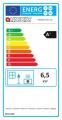 Krbová vložka Insert 60 4.0 s ventilátory - DOPRAVA A KOUŘOVODY ZDARMA La Nordica