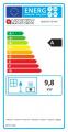 Krbová vložka Insert 70 H49 s ventilátory - DOPRAVA A KOUŘOVODY ZDARMA La Nordica