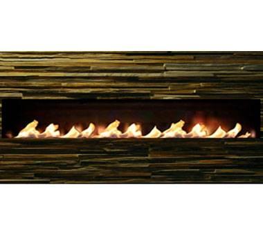 Biokamin 3.3 0106 Vartello 150