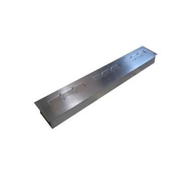 Biokamin 3.3 0607 Veneto 90 6L