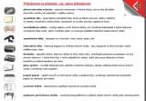 KRATKI ERYK 12 700 litinová krbová vložka - DOPRAVA ZDARMA
