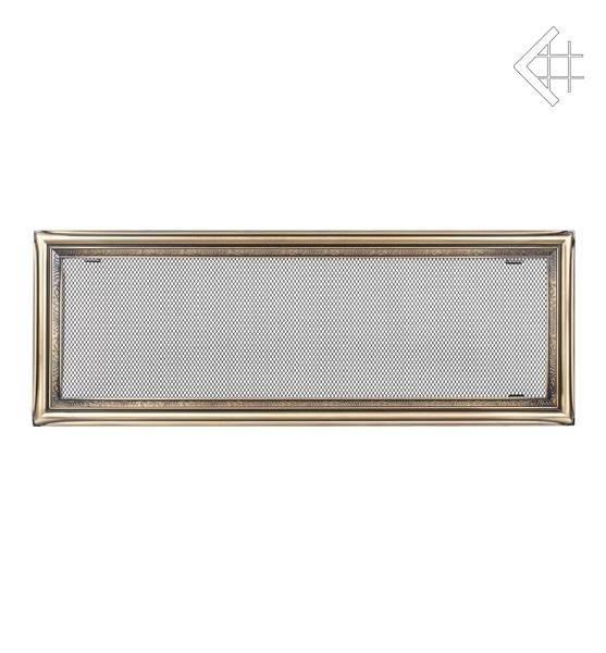 Ventilační mřížka 17x49 rustikální - KRATKI
